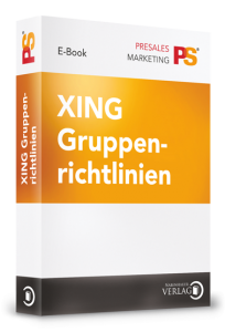 e-book-gruppenrichtlinien