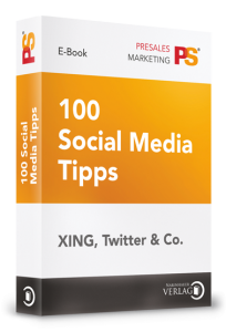 e-book_100_social_media_marketing_tipps