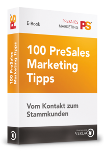 landingpage_e-book_100_presales_marketing_tipps