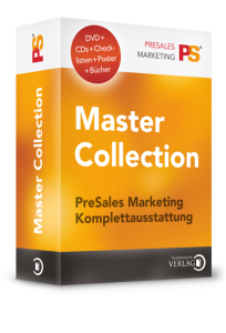 landingpage_master_collection