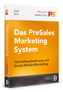 landingspage_dvd_presales_marketing_system