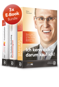 produktebook bundle